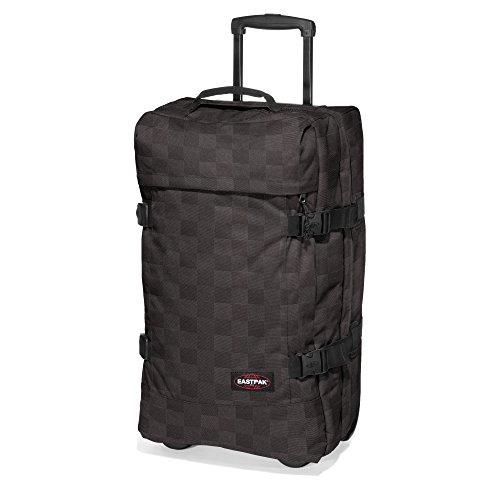 Eastpak Tranverz M Bagage Cabine, 55 cm, 78 L, Heat Check