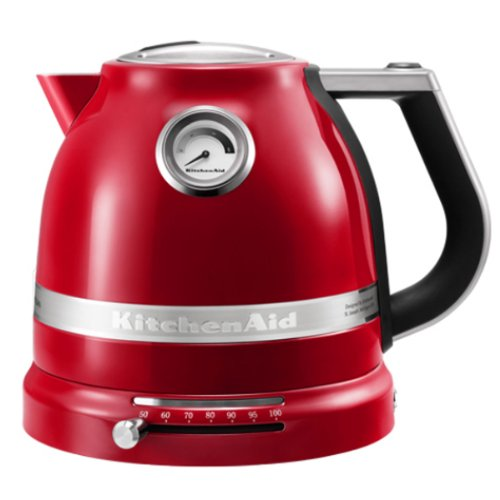 kitchenaid-5kek1522eer-electrical-kettle-electric-kettles-50-60-hz-220-240-v