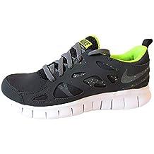 premium selection c2cd1 f67f7 Nike Free Run 2 (PSV), Chaussures de Running garçon