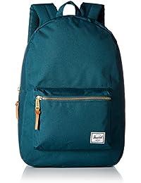 fe1610de5e Amazon.co.uk  Herschel - Backpacks  Luggage