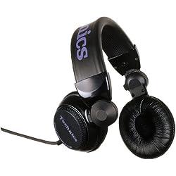 Technics RP-DJ1200E-K