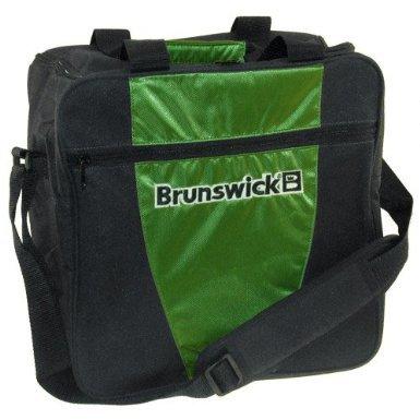 gear-ii-green-single-bag-bru59104365-de-green-single