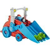 Thomas Adventures Space Mission Rover, Multi Color