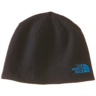 North Face Gateway Bonnet Bleu