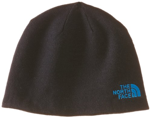 the-north-face-unisex-adults-gateway-beanie-cosmic-blue-drummer-blue-one-size