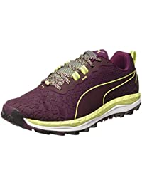 9f9bb7d5a95 6.5 Women s Sports   Outdoor Shoes  Buy 6.5 Women s Sports   Outdoor ...