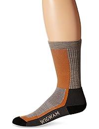 Wigwam Men's Trailhead Pro Merino Wool Ultimax Trail Socks