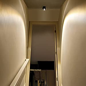 Mr-Beams-MB302-Motion-Sensing-Light-Sensing-Battery-Powered-LED-Spotlight