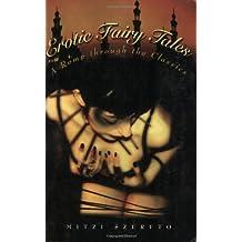 Erotic Fairy Tales