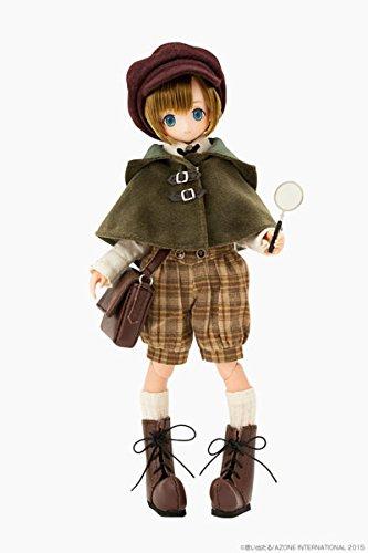 azone-pureneemo-character-series-no94-lavoro-taneshima-pioppo-dole-1-6-pnd094-tpp