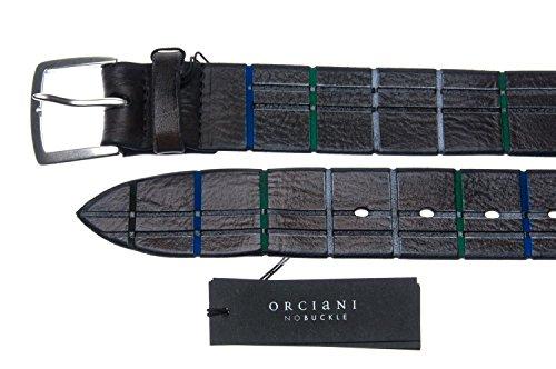 Cintura Orciani Scottish
