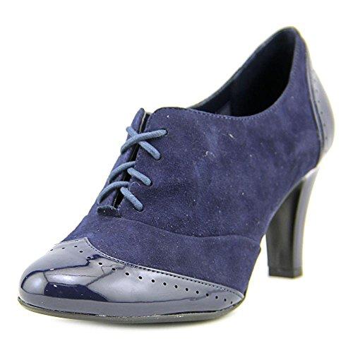 giani-bernini-vick-donna-us-5-blu-stivaletto