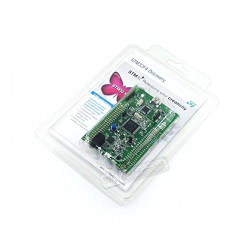 angelelec-diy-open-sources-sensors-stm32f4discovery-stm32f407g-disc1-stm32f4-discovery-kit-it-helps-