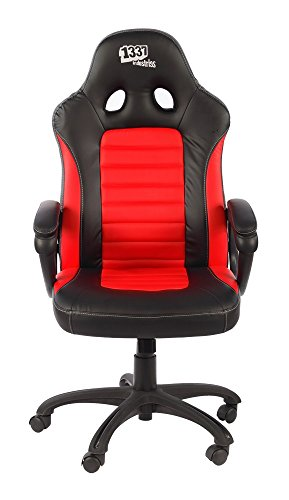 1337 Industries GC607/NR – Silla Gaming