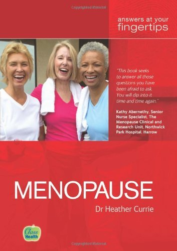 menopause-at-your-fingertips-by-heather-currie-2006-paperback