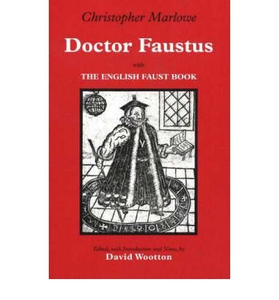 defying religion dr faustus Connect to download get pdf 'whither should i fly': limits and the size of the universe in marlowe's doctor faustus.