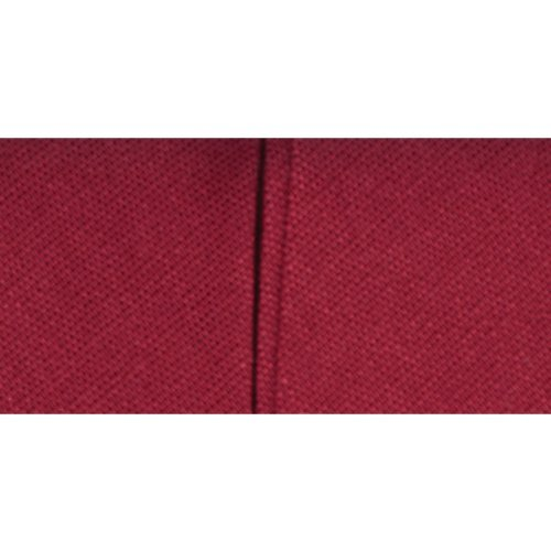 Wrights 117-706-084 Double Fold Quilt Binding Bias Tape, Berry, 3-Yard by Wright Products -