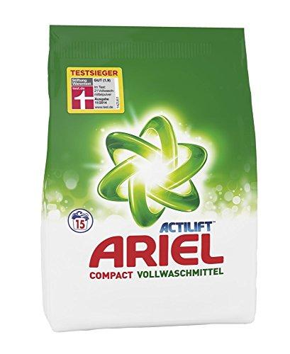 ariel-compact-14wl