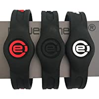 Power Energie Magnet Therapie Sport Armband