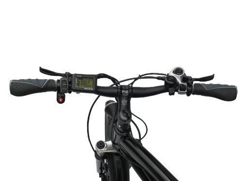 powerpac-pedelec-elektrofahrrad-e-bike-fahrrad-hydr-scheibenbremsen-akku-li-ionen-36v-16ah-576-wh-2018-mountainbike-schwarz-26-3