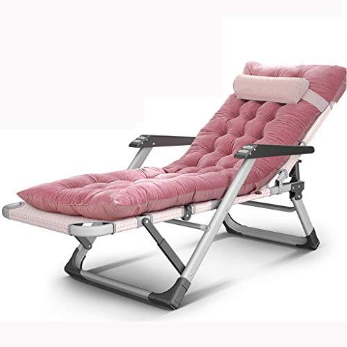ZEDICN Tragbares Klappbett, einzelnes ultraleichtes Bett im Freien-E-178(L)*67(W)