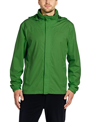 Vaude herren jacke escape bike light
