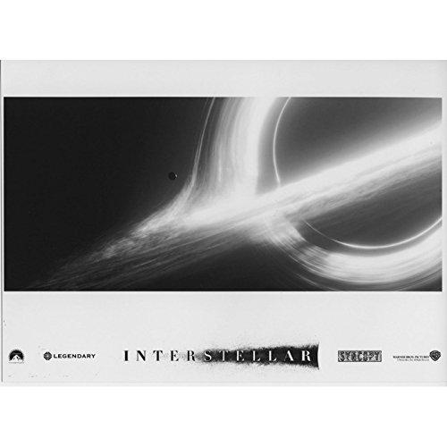 interstellar-movie-still-n32-5-x-7-in-2014-christopher-nolan-matthew-mcconaughey