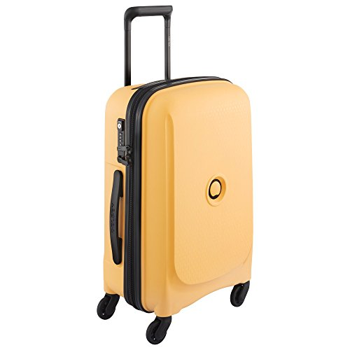 delsey-suitcase-yellow-yellow-384080405