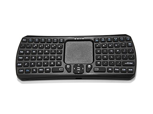 blh-seenda-ibk-26-mini-ultra-verstellbar-slim-tragbare-wireless-touch-bluetooth-tastatur-fur-windows