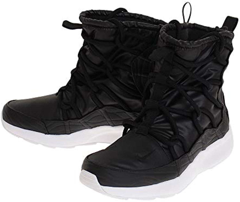 Nike Wmns Wmns Wmns Tanjun High Rise, Stivali da Escursionismo Alti Donna   Sale Italia    Uomini/Donne Scarpa  a41d09
