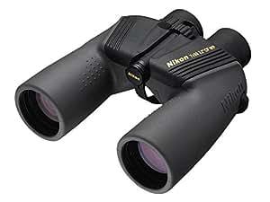 Nikon 7X50 CF WP Oceanpro