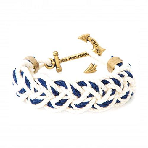 kiel-james-patrick-anker-armband-hobie-hawkins-blau-weiss-geknotet-grossexl-2159-cm