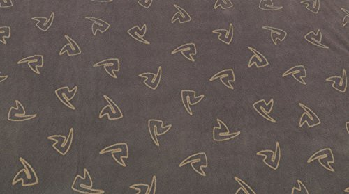 robens-klondike-camp-rug-brown-2016-camp-rug-by-robens