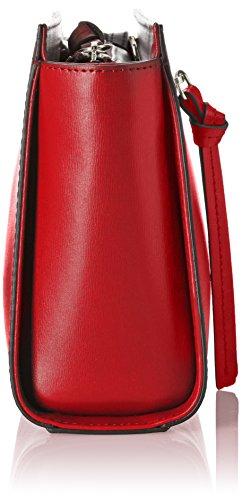 Tru Trussardi , Sac Femme Rouge (Rosso)