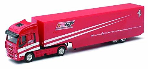 modellino-camion-newray-1-87-iveco-stralis-ferrari-46793