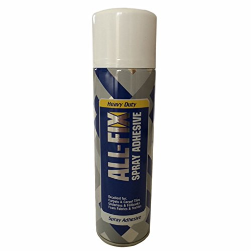 heavy-duty-contact-high-temprature-spray-glue-adhesive-foam-craft-fabric-carpet
