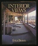 eBook Gratis da Scaricare Interior Views Design At its Best Erica Brown Introd by Paul Goldberger (PDF,EPUB,MOBI) Online Italiano