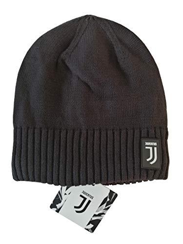 Enzo castellano cappello juventus by modello 131019