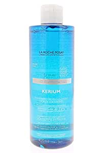 La Roche-Posay Shampooing - Gel Physiologique Shampoo, 1er Pack (1 x 0.4 kg)