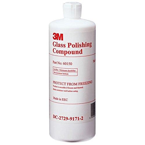 3-m-glass-polishing-compound-60150