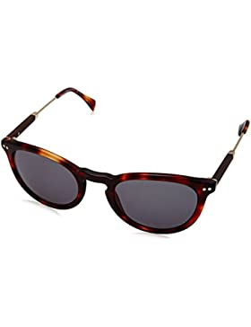 TOMMY HILFIGER TH 1198/S 455RO Sonnenbrille 51 mm