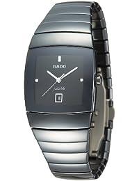 7d70d6f0e13d Rado R13725702 - Reloj de Cuarzo para Hombre