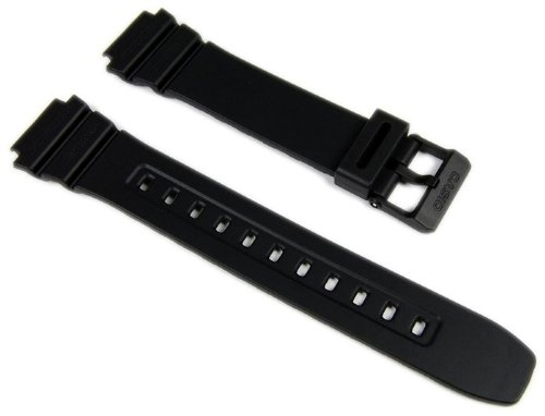 Casio 10365960 - Correa para reloj
