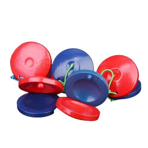 sodial-r-5-pz-nacchere-rotonde-in-legno-dello-strumento-musicale-del-giocattolo-per-i-bambini-rosso-