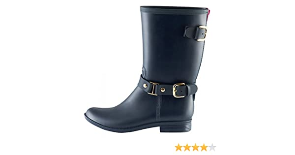 PFIFF Stiefel 'Fleet', anthrazit, 40