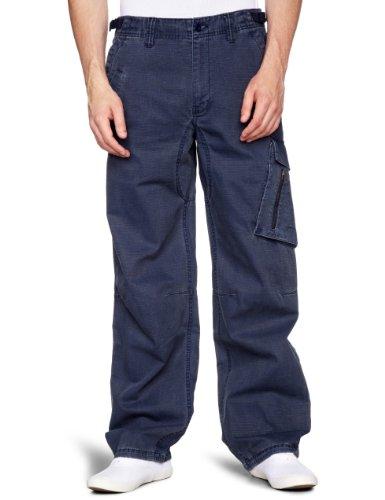 Nike Cargo Pant Men' S Blau - blau (Herren Nike Schuhe Verkauf)