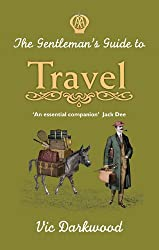 The Gentleman's Guide to Travel (AA)