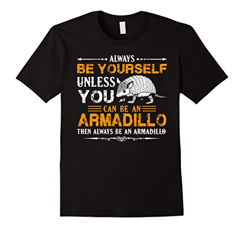 mens-armadillo-shirt-always-be-an-armadillo-tshirt-large-black