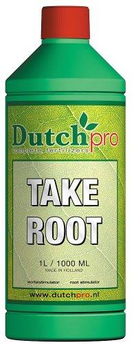 take-root-1l-dutch-pro