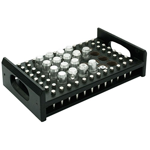 Accu Case ACA-SW/Conus/Pin Inlay -